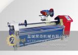 hq-020g型全自动切捆条机