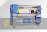 hq-3/120-150-200plc控制精密四柱液压平面裁切成型机