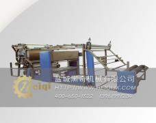 hq-004c型水粉两用复合机