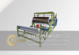 hq-005a型铝箔复合机