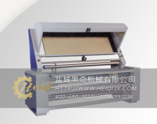 hq-020a型径向验布机