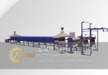 hq-012a型滴塑机