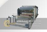 hq-19d型智能超声波复合压花机