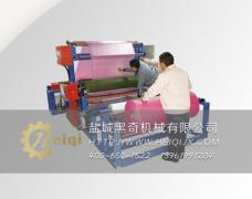 hq-018b珍珠棉复合机