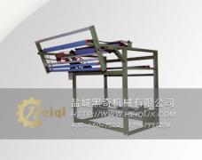 hq-020e型摆布机