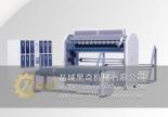 hq-019b型智能超声波复合压花机