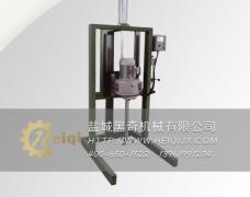 hq-020d型打胶机
