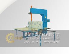 hq-020c型海绵、珍珠棉立切机
